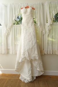 3491-d700_Noel_and_Marin_Highlands_Park_Felton_Wedding_Photography