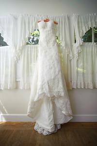 3493-d700_Noel_and_Marin_Highlands_Park_Felton_Wedding_Photography
