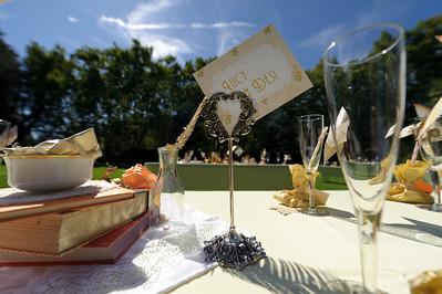 3506-d700_Noel_and_Marin_Highlands_Park_Felton_Wedding_Photography