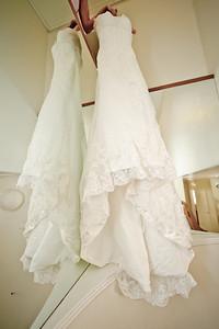 3489-d700_Noel_and_Marin_Highlands_Park_Felton_Wedding_Photography