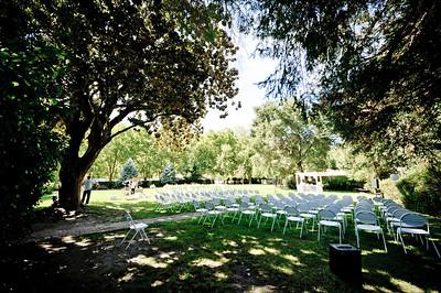 3520-d700_Noel_and_Marin_Highlands_Park_Felton_Wedding_Photography