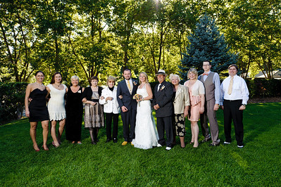 0357-d3_Noel_and_Marin_Highlands_Park_Felton_Wedding_Photography