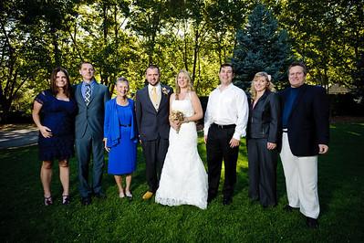 0340-d3_Noel_and_Marin_Highlands_Park_Felton_Wedding_Photography