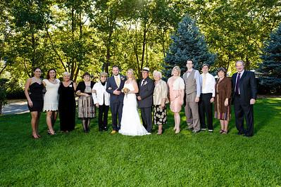 0360-d3_Noel_and_Marin_Highlands_Park_Felton_Wedding_Photography
