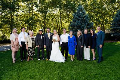 0344-d3_Noel_and_Marin_Highlands_Park_Felton_Wedding_Photography