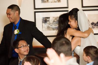 4420-d3_Jade_and_Thomas_Il_Fornaio_Carmel_Wedding_Photography