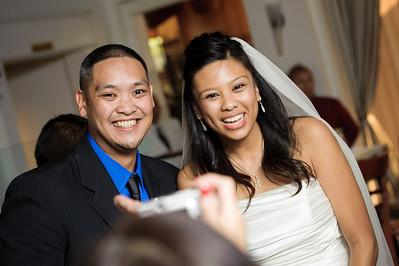 4425-d3_Jade_and_Thomas_Il_Fornaio_Carmel_Wedding_Photography