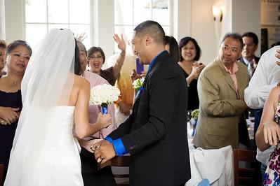 4415-d3_Jade_and_Thomas_Il_Fornaio_Carmel_Wedding_Photography