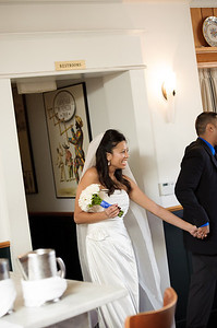 4407-d3_Jade_and_Thomas_Il_Fornaio_Carmel_Wedding_Photography