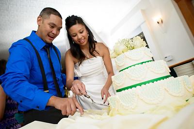 1896-d800_Jade_and_Thomas_Il_Fornaio_Carmel_Wedding_Photography