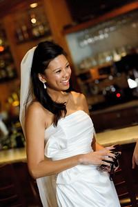 4312-d3_Jade_and_Thomas_Il_Fornaio_Carmel_Wedding_Photography