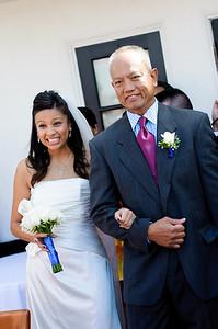 4336-d3_Jade_and_Thomas_Il_Fornaio_Carmel_Wedding_Photography