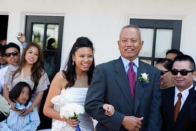4335-d3_Jade_and_Thomas_Il_Fornaio_Carmel_Wedding_Photography