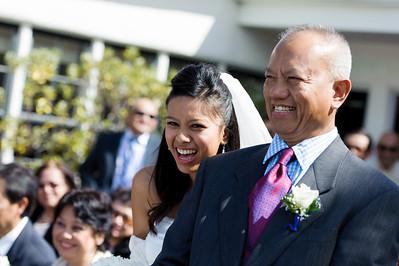 4339-d3_Jade_and_Thomas_Il_Fornaio_Carmel_Wedding_Photography
