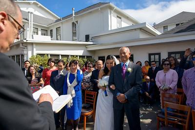1620-d800_Jade_and_Thomas_Il_Fornaio_Carmel_Wedding_Photography