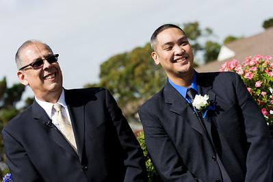 4328-d3_Jade_and_Thomas_Il_Fornaio_Carmel_Wedding_Photography