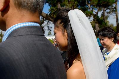 1614-d800_Jade_and_Thomas_Il_Fornaio_Carmel_Wedding_Photography