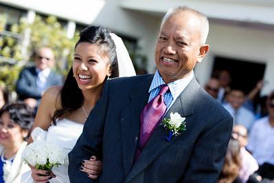 4340-d3_Jade_and_Thomas_Il_Fornaio_Carmel_Wedding_Photography