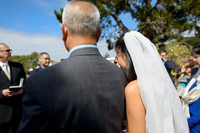 1609-d800_Jade_and_Thomas_Il_Fornaio_Carmel_Wedding_Photography