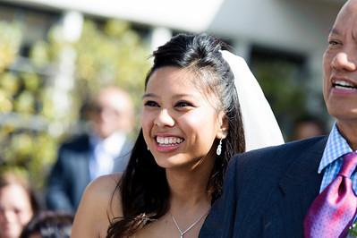 4341-d3_Jade_and_Thomas_Il_Fornaio_Carmel_Wedding_Photography