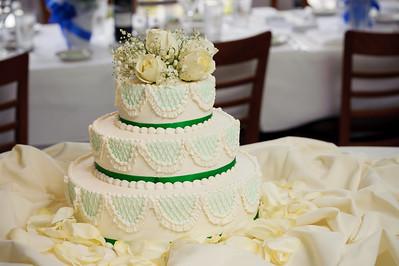 4289-d3_Jade_and_Thomas_Il_Fornaio_Carmel_Wedding_Photography
