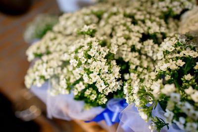 1567-d800_Jade_and_Thomas_Il_Fornaio_Carmel_Wedding_Photography