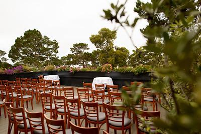 1561-d800_Jade_and_Thomas_Il_Fornaio_Carmel_Wedding_Photography