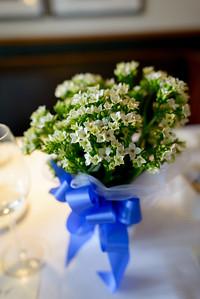1565-d800_Jade_and_Thomas_Il_Fornaio_Carmel_Wedding_Photography