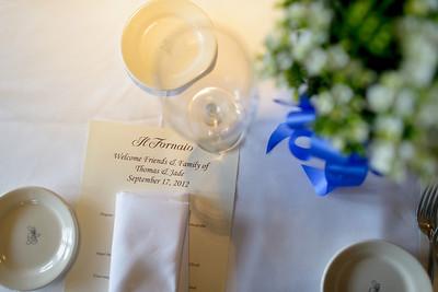 1564-d800_Jade_and_Thomas_Il_Fornaio_Carmel_Wedding_Photography