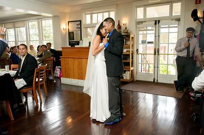 1749-d800_Jade_and_Thomas_Il_Fornaio_Carmel_Wedding_Photography
