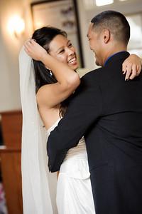 4451-d3_Jade_and_Thomas_Il_Fornaio_Carmel_Wedding_Photography
