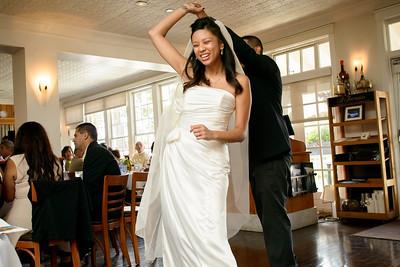 1745-d800_Jade_and_Thomas_Il_Fornaio_Carmel_Wedding_Photography
