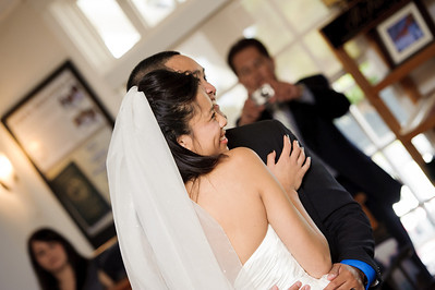 4441-d3_Jade_and_Thomas_Il_Fornaio_Carmel_Wedding_Photography