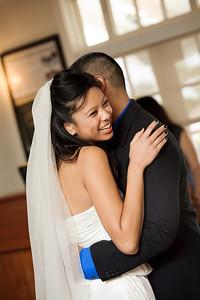 4449-d3_Jade_and_Thomas_Il_Fornaio_Carmel_Wedding_Photography