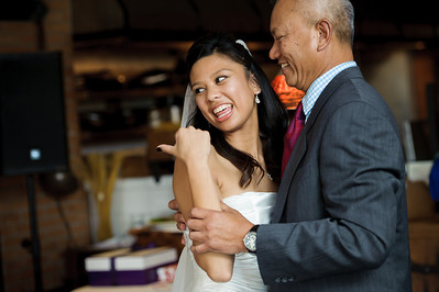 4874-d3_Jade_and_Thomas_Il_Fornaio_Carmel_Wedding_Photography