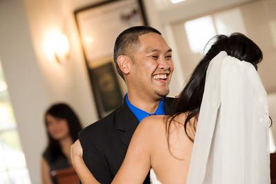 4444-d3_Jade_and_Thomas_Il_Fornaio_Carmel_Wedding_Photography