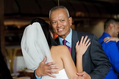 4868-d3_Jade_and_Thomas_Il_Fornaio_Carmel_Wedding_Photography