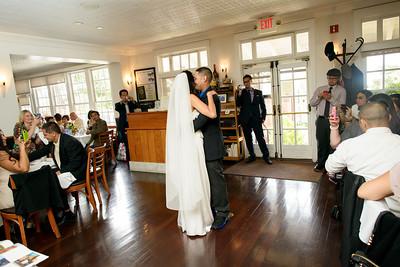 1751-d800_Jade_and_Thomas_Il_Fornaio_Carmel_Wedding_Photography