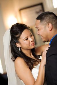 4453-d3_Jade_and_Thomas_Il_Fornaio_Carmel_Wedding_Photography