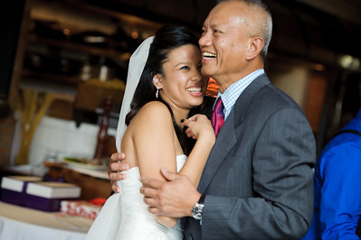4875-d3_Jade_and_Thomas_Il_Fornaio_Carmel_Wedding_Photography