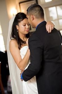 4454-d3_Jade_and_Thomas_Il_Fornaio_Carmel_Wedding_Photography