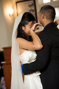 4450-d3_Jade_and_Thomas_Il_Fornaio_Carmel_Wedding_Photography