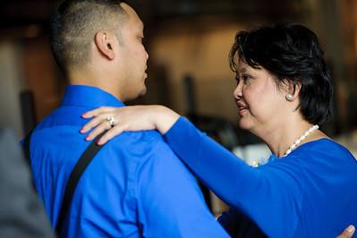 4872-d3_Jade_and_Thomas_Il_Fornaio_Carmel_Wedding_Photography