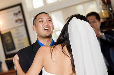 4445-d3_Jade_and_Thomas_Il_Fornaio_Carmel_Wedding_Photography
