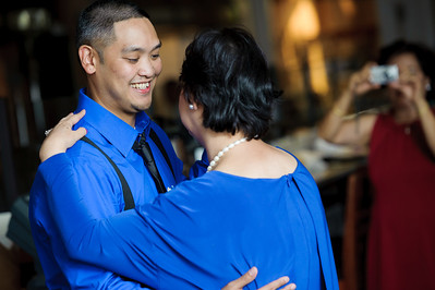 4876-d3_Jade_and_Thomas_Il_Fornaio_Carmel_Wedding_Photography