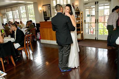 1747-d800_Jade_and_Thomas_Il_Fornaio_Carmel_Wedding_Photography