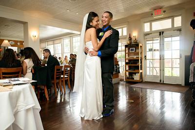 1742-d800_Jade_and_Thomas_Il_Fornaio_Carmel_Wedding_Photography