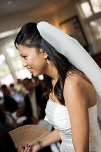 4456-d3_Jade_and_Thomas_Il_Fornaio_Carmel_Wedding_Photography