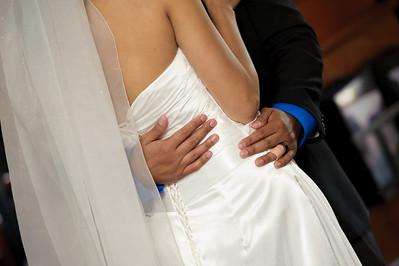 4442-d3_Jade_and_Thomas_Il_Fornaio_Carmel_Wedding_Photography