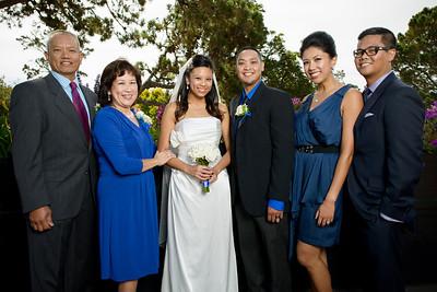 1719-d800_Jade_and_Thomas_Il_Fornaio_Carmel_Wedding_Photography